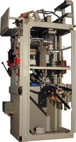 Трансформаторные подстанции 2500 квт Foto